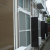 1K Apartment to Rent in Sagamihara-shi Minami-ku Balcony / Veranda