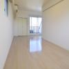1DK Apartment to Rent in Toshima-ku Interior
