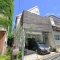 2SLDK House