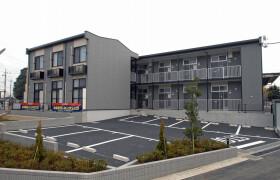 1K Apartment in Wanagaya - Matsudo-shi