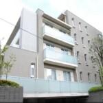 5SLDK 公寓大厦
