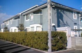 2LDK Apartment in Shorin - Chigasaki-shi