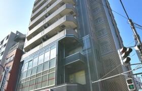 1K Mansion in Hikawacho - Itabashi-ku