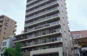 1LDK Mansion in Sekiguchi - Bunkyo-ku