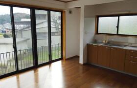 5LDK House in Ichinomiya - Itoigawa-shi