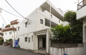 1K {building type} in Kinuta - Setagaya-ku