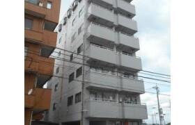 Whole Building Apartment in Hokima - Adachi-ku