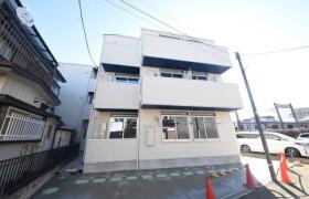 1K Apartment in Asahicho - Kashiwa-shi