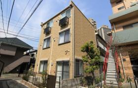 1K Apartment in Senju okawacho - Adachi-ku