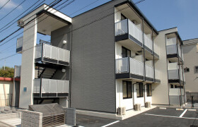 1K Mansion in Higashidaimon - Saitama-shi Midori-ku
