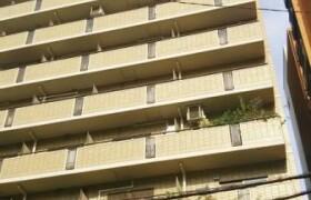 3LDK Apartment in Minamikyuhojimachi - Osaka-shi Chuo-ku