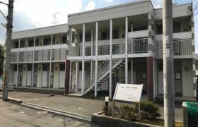 1K Apartment in Nagisa motomachi - Hirakata-shi