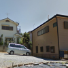 Whole Building House to Buy in Hiki-gun Yoshimi-machi Interior