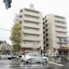 2DK Apartment to Buy in Nerima-ku Exterior