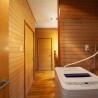 4LDK House to Rent in Katsushika-ku Equipment