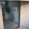 3DK Apartment to Buy in Toshima-ku Entrance