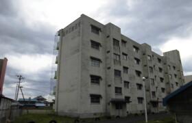 2K Mansion in Hiromiyasawa - Shiwa-gun Yahaba-cho