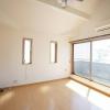 3LDK House to Rent in Nerima-ku Interior