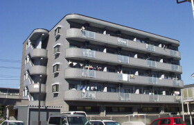3LDK Mansion in Ikuta - Kawasaki-shi Tama-ku