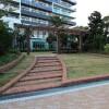 1SLDK Apartment to Buy in Koto-ku Interior