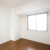 4SLDK Apartment to Buy in Amagasaki-shi Interior