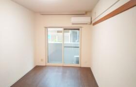 练马区貫井-1K公寓大厦