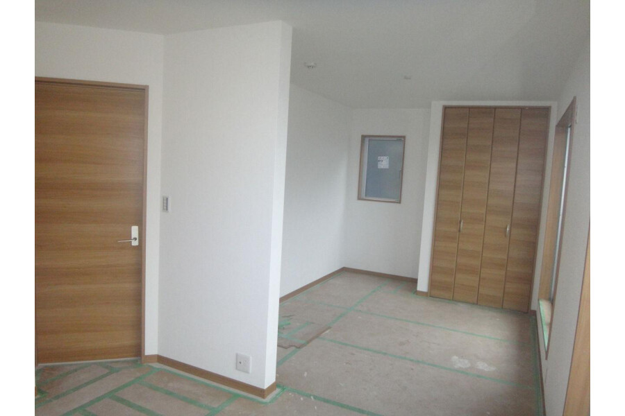 4LDK House to Buy in Yachimata-shi Bedroom