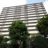 2SLDK Apartment to Buy in Ota-ku Exterior