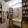 4SLDK House to Buy in Chigasaki-shi Washroom