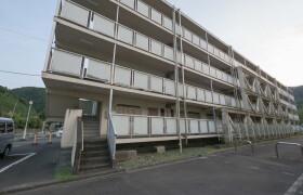 2K Mansion in Shimma - Shizuoka-shi Aoi-ku
