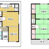 3LDK House to Buy in Matsubara-shi Interior