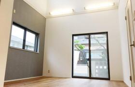 4LDK House in Ihozaki - Takasago-shi