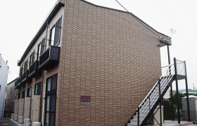1K Apartment in Kamitsuruma - Sagamihara-shi Minami-ku