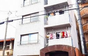 2DK Apartment in Hommachi - Kyoto-shi Higashiyama-ku