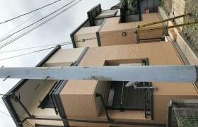 千葉市中央区長洲-1K公寓