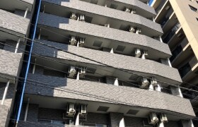 中央区日本橋浜町-1K公寓大厦