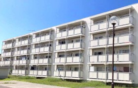 2K Mansion in Terayama - Niigata-shi Higashi-ku
