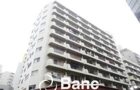大田区大森北-3LDK{building type}