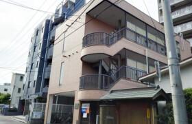 1R Mansion in Daimoncho - Saitama-shi Omiya-ku