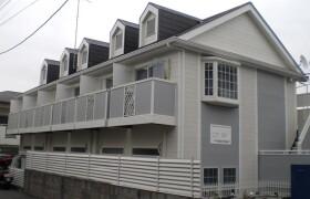 1K Mansion in Higashikubocho - Yokohama-shi Nishi-ku
