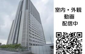 3LDK Mansion in Tsutsumidori - Sumida-ku