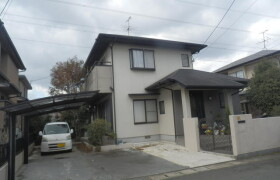4SLDK House in Okino - Kikuchi-gun Kikuyo-machi