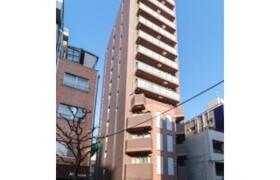 1K Apartment in Sarugakucho - Chiyoda-ku