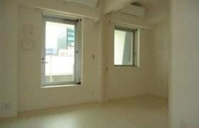 1SK Apartment in Roppongi - Minato-ku