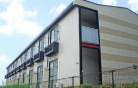 1K Apartment in Yaenda - Hidaka-shi