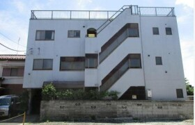 Whole Building Apartment in Mizutanihigashi - Fujimi-shi