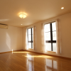 4LDK House to Rent in Meguro-ku Living Room