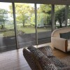 Whole Building House to Buy in Omura-shi Living Room