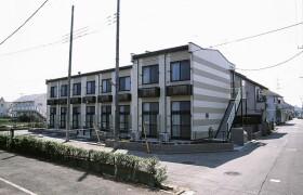 1K Mansion in Suzukicho - Kodaira-shi