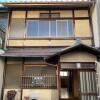 4K House to Buy in Kyoto-shi Kamigyo-ku Exterior